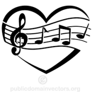 Why Music? The NON-Musical Benefits