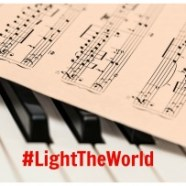 Piano Lessons Can Help You Light the World