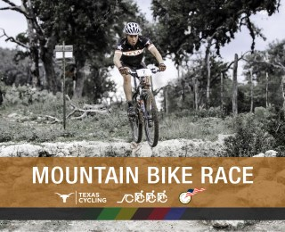 UT MTB Weekend 2016 | Flat Rock Ranch – Comfort, TX | Sept. 24-25