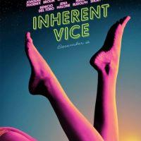 Inherent Vice / Gizli Kusur