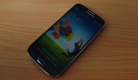 Handphone Android Terbaik 20131 Daftar Handphone Android Terbaik 2013