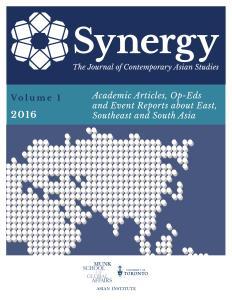 FINAL Print Publication 2016-page-001