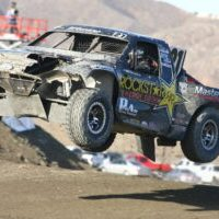 ALL AMERICAN CHAMPION Rob MACCACHREN WINS Pro 2 at ROCKSTAR Energy Lucas Oil Challenge Cup!