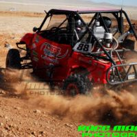 Race Recap of the Whiplash Off-Road Racing at Prescott Valley