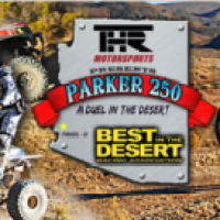 2011 Best in the Desert Season Opener This Weekend