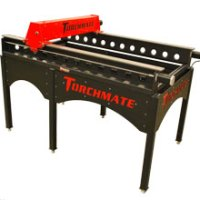 Trick Tools Adds The Torchmate 2x4 CNC Plasma System To Their Product Line