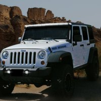 Ultimate Lighting Combination For Jeep JK's By Baja Designs