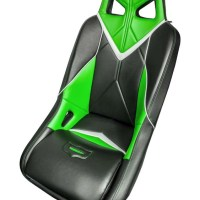 Pro Armor Interceptor & Sniper Suspension Seats for the Arctic Cat WildCat