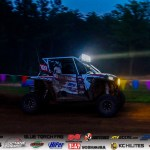 Octane Race Team – WIN – UTV Rally Raid Round 2
