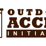 Yamaha Outdoor Access Initiative Awards More Than $80,000 in First Quarter