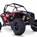 ITP Expands Its Side-By-Side Product Line with New Tire-and-Wheel Sizes