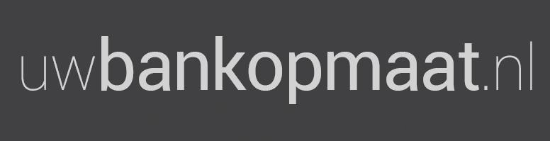 logo-uwbankopmaat.png
