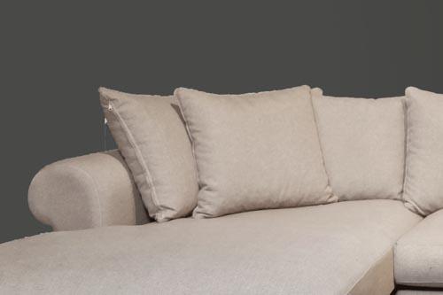 Merel loungebank