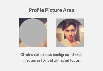 profile-picture-area