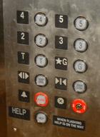 elevator-star