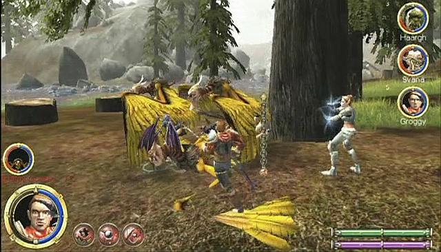 uxo-extended-gameplay