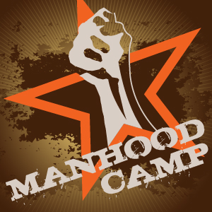 ManHood_icon