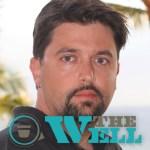 jeremyd_webinar_icon