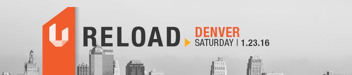 RELOAD_DNVR_header