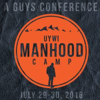 ManHood_2016_icon