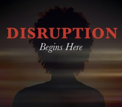 DisruptionBegins_Icon