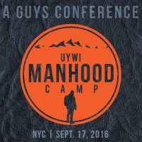 ManHood_2016_NYC_icon