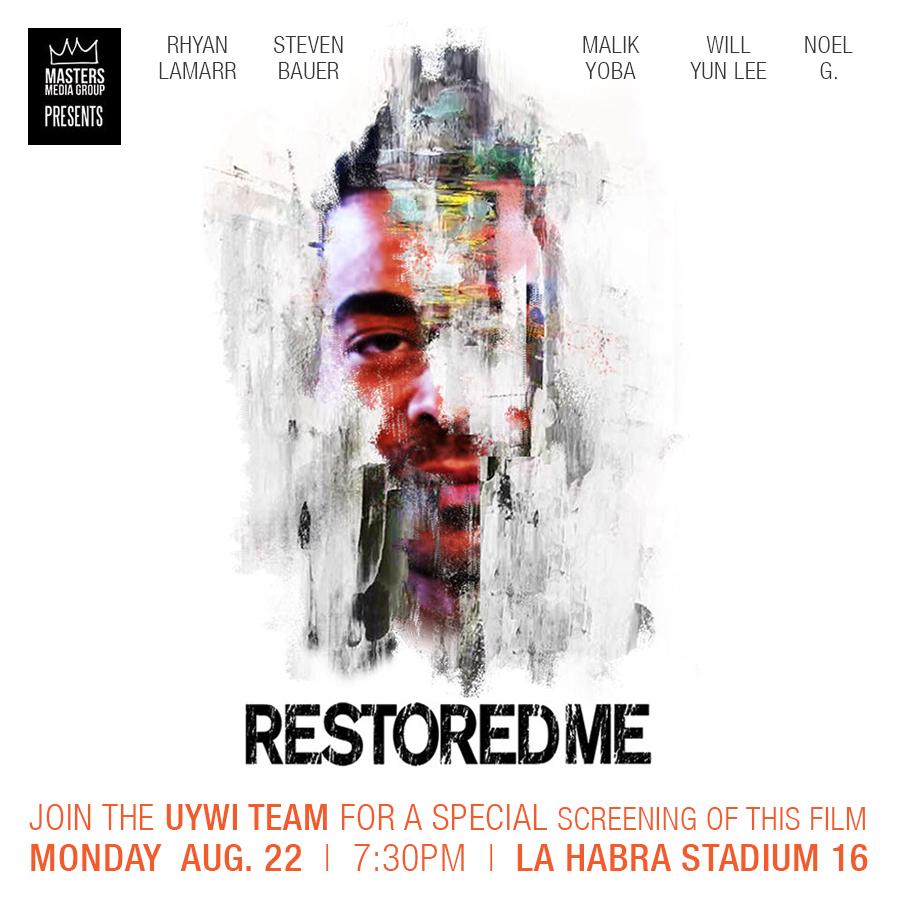 RestoredMe_v01