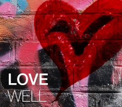 LoveWell_Icon03