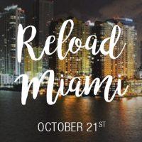 RELOAD_Miami_2017_02