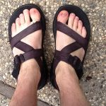 Chaco_Z1_Sandals