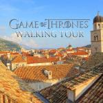 Dubrovnik-Game-of-Thrones-Walking-Tour