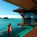 Qualia-Resort-in-Australia-4