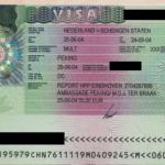 schengen_visa_picture