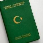yesil_pasaport