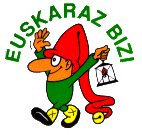 euskaraz-bizi