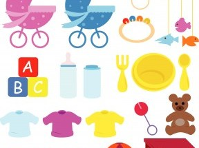 Baby_Items_4400788-288x300.jpg