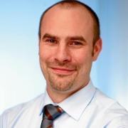 Christian Bärwind
