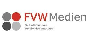 fvw-medien