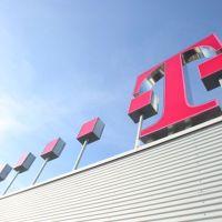 """Telekom DSL Trick: """"Bis zu"""" Geschwindigkeit exakt aufschlüsseln durch """"BasketDSLMatNr"""""""