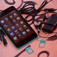 Wiko Bloom - Das unterschätzte Einsteiger-Smartphone im Test