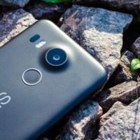 Nexus 5X: Bootloop nach Update auf Android 7.0 - nur Austausch hilft