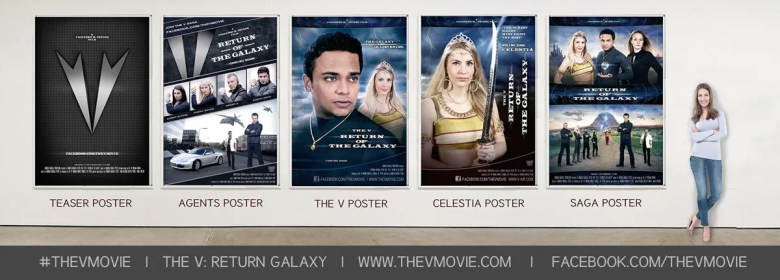 Visit our movie website www.thevmovie.com