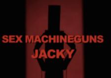 sexmachibeguns.jacky