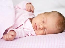 как одевать новорожденного