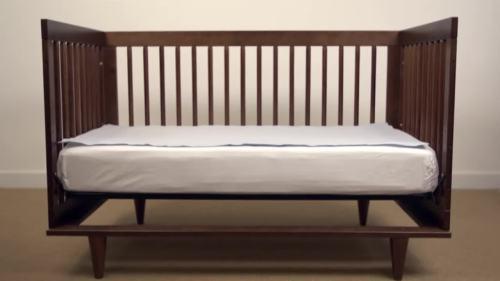 Medium Of Bed Bath And Beyond Baby Registry