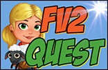 Farmville 2 Quest