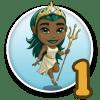 FarmVille Atlantis Chapter 4 Quests