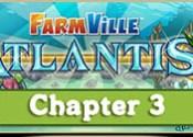 FarmVille Hello to Habitats Quests