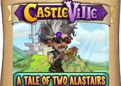 Castleville A Tale Of Two Alastairs Quests