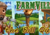 Farmville 2 Fit the Bill Quest